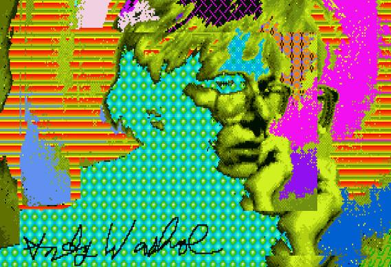 1_andy_warhol_andy2_1985_awf388_0.jpg - Warhol digital artworks found on floppy disks from 1985 - 6351