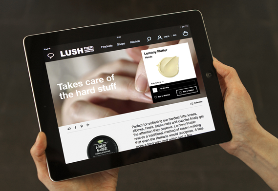 1_lead_image_ipad_landscape_0.jpg - Lush gets a digital makeover - 6345