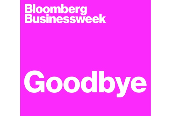 bbwgoodbye388_0.jpg - Richard Turley to leave Bloomberg Businessweek - 6342