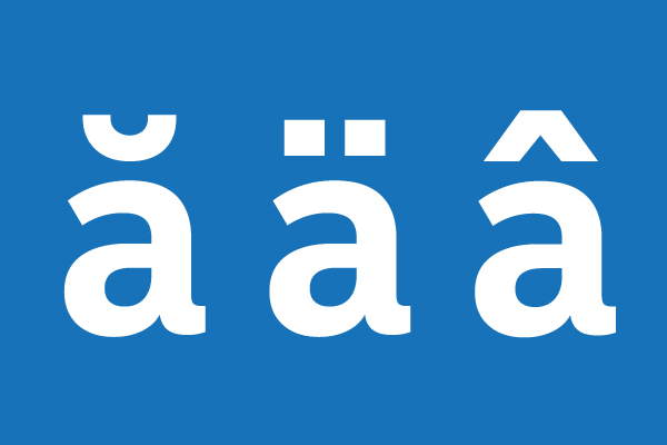 bi_tri_lingual_0.jpg - Dalton Maag designs Intel's first proprietary font - 6314
