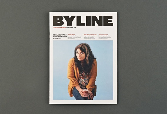 byline388_0.jpg - Byline magazine launches - 6344