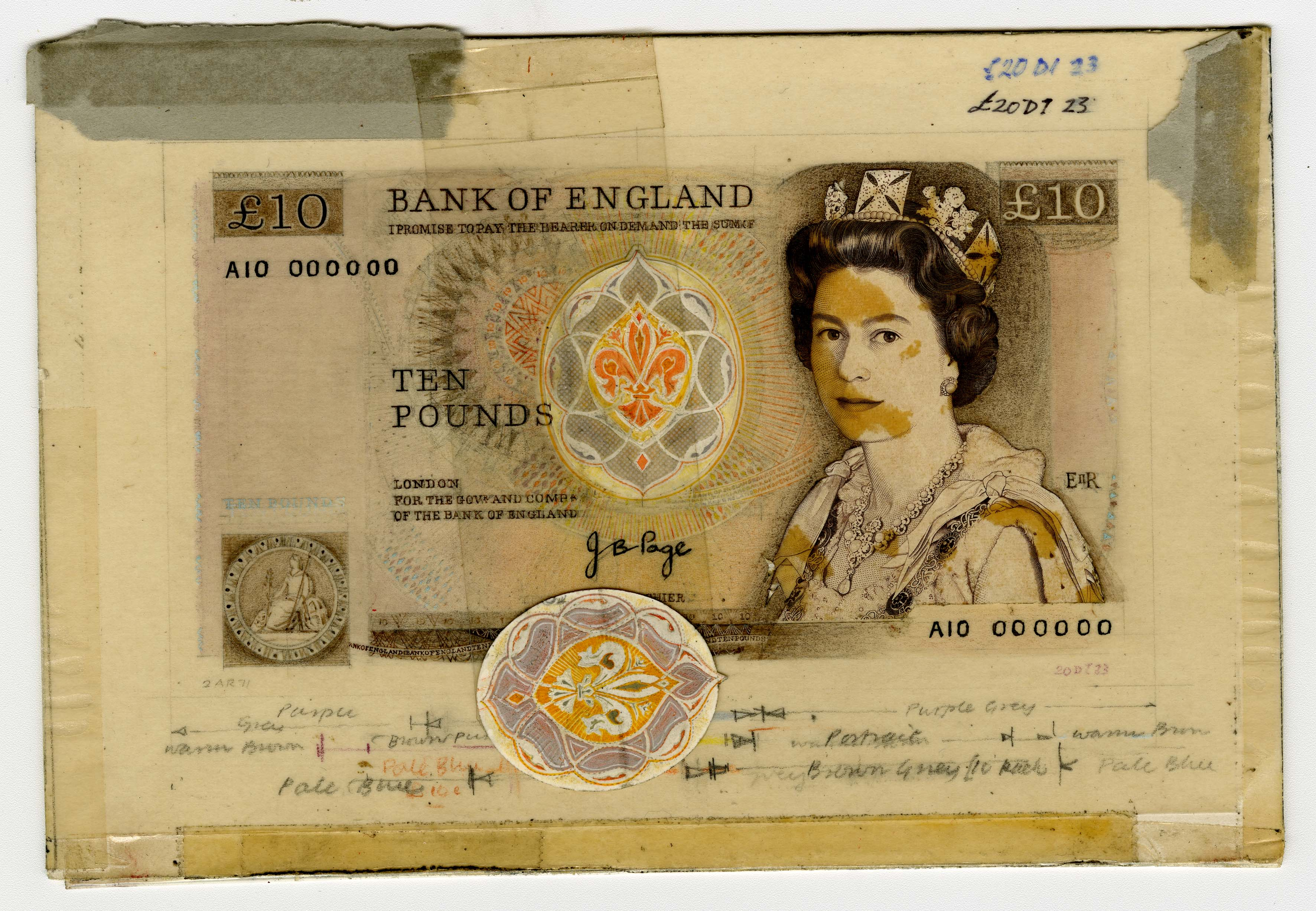 case_10__nightingale_obverse_pasteup_0.jpg - The art of bank note design - 6328