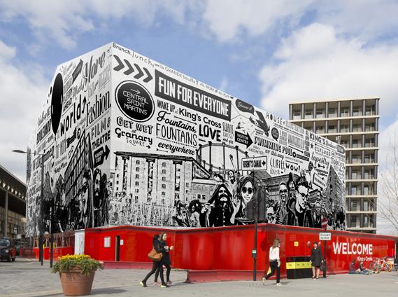 dd_group_german_gym_kx_mural1_0.jpg - Gregori Saavedra's King's Cross mural - 6313