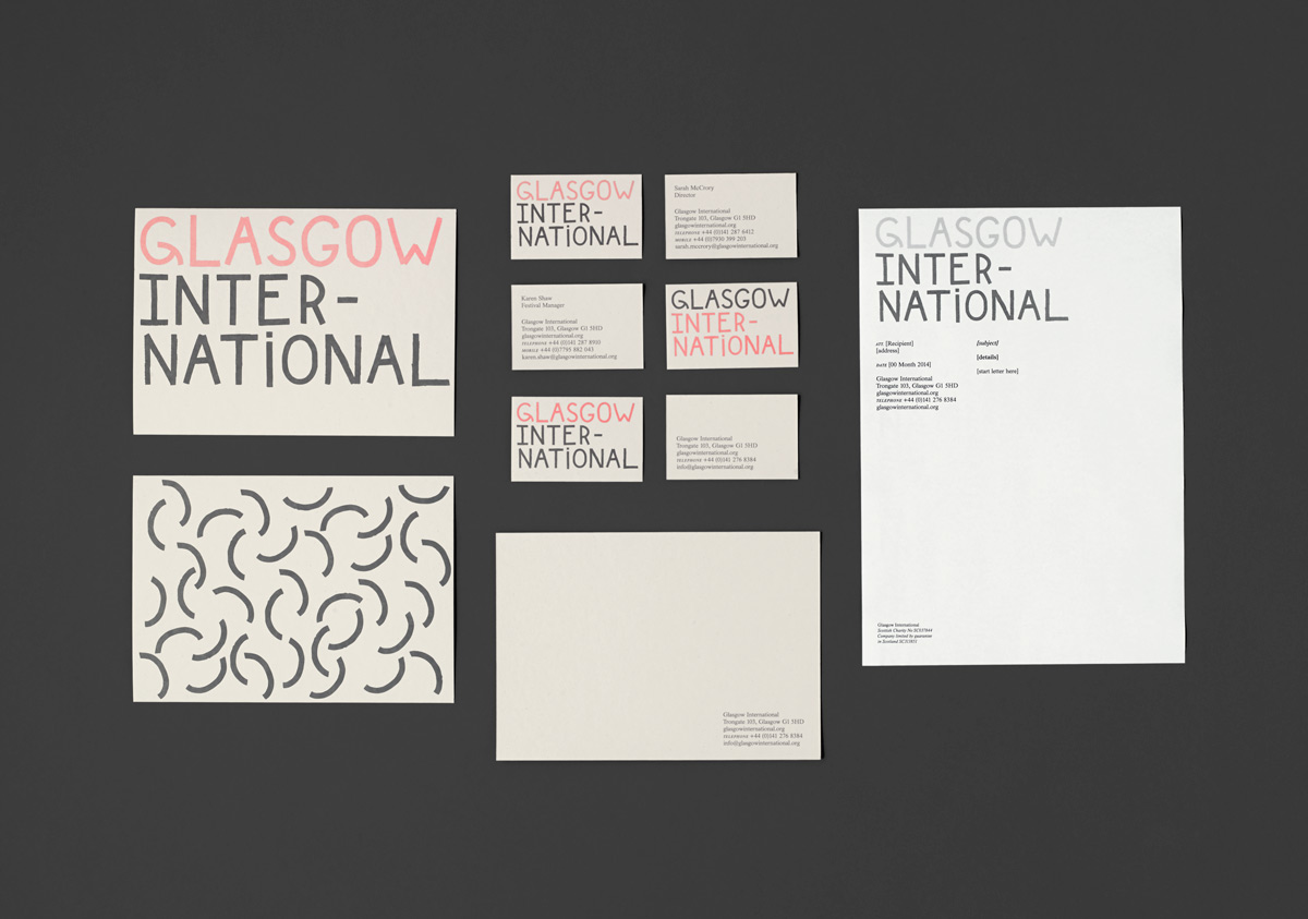 kw_glasgowinternational_identity_022_0.jpg - A hand-painted font for Glasgow - 6317