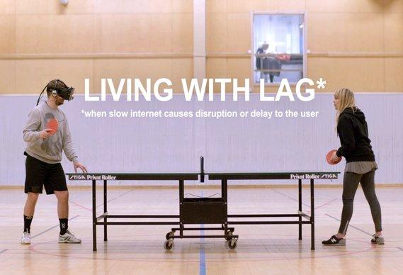 lag_0.jpg - Ume.net's Living With Lag Experiment - 6365