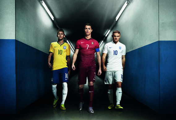 nike_0.jpg - Nike launches first World Cup 2014 spot - 6284
