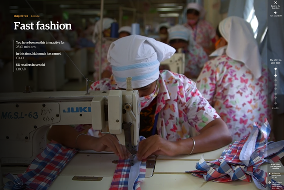 screen_shot_20140416_at_15.40.34_0.png - The shirt on your back: Guardian interactive explores Bangladesh's clothing industry - 6331
