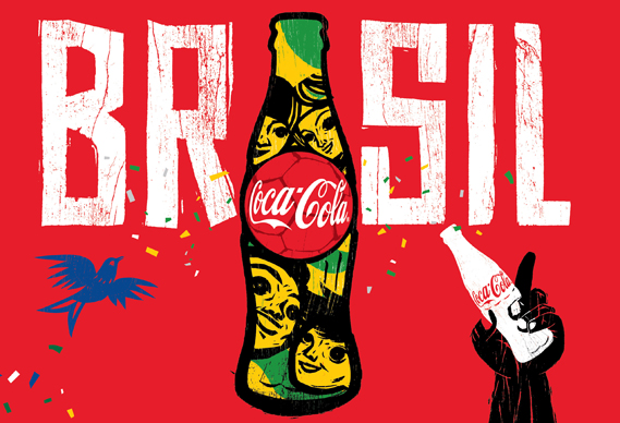 569cocacola_vis_0.jpg - How a Brazilian street artist and a Leeds design studio created Coke's World Cup identity - 6457