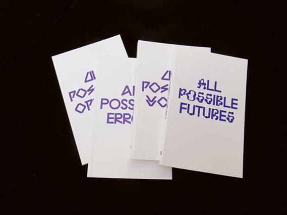 apfcatalogcovers_0.jpg - Inventing the future - 6519