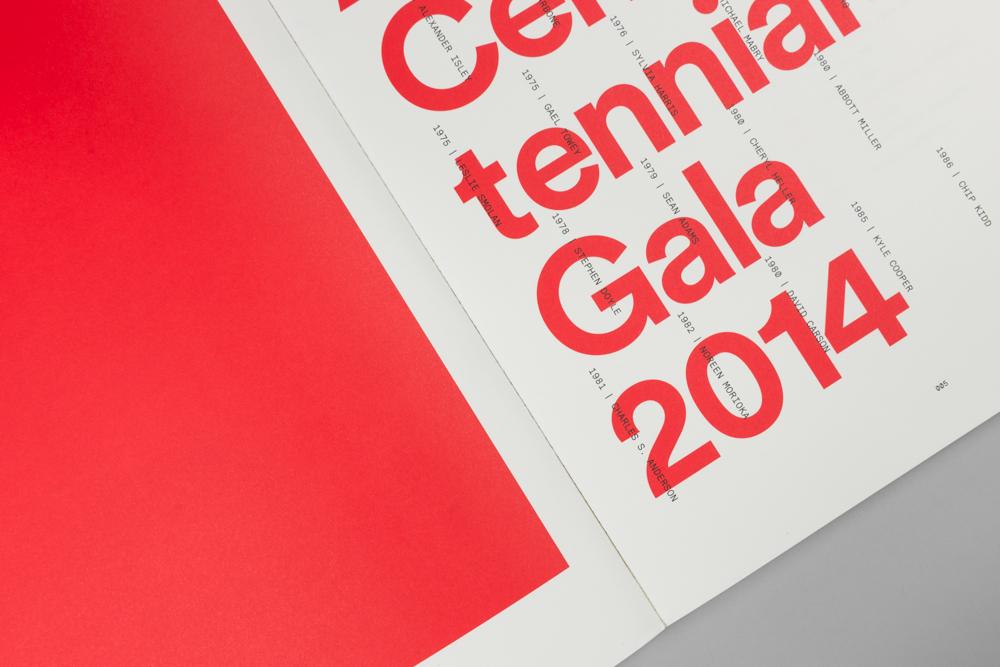 collins_aiga10006_0.jpg - Collins designs AIGA's centennial book - 6474