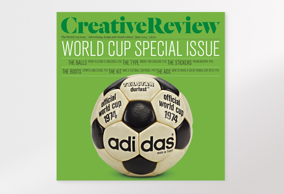 june_14_0.jpg - CR June: World Cup special issue - 6453