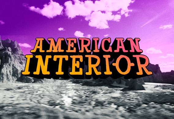 titles_crop_0_0.jpg - Pete Fowler on American Interior by Gruff Rhys - 6400