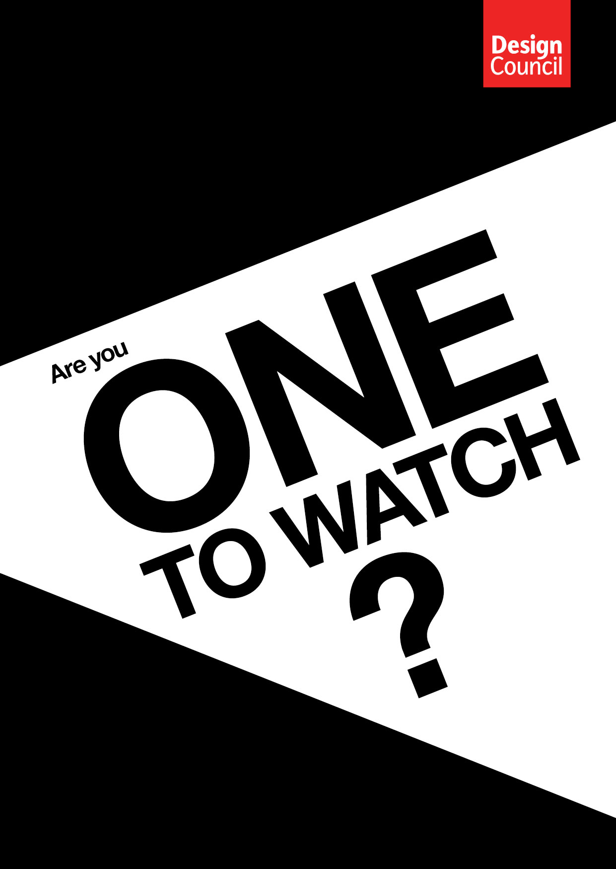 dc_onestowatch_leaflet_web_0.jpg - Are you one to watch? - 6582
