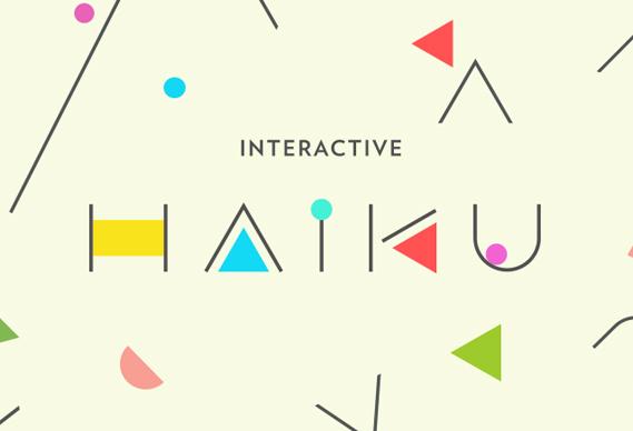 nfb_haiku_0.jpg - Interactive Haiku Project by NFB/Canada and Arte - 6512