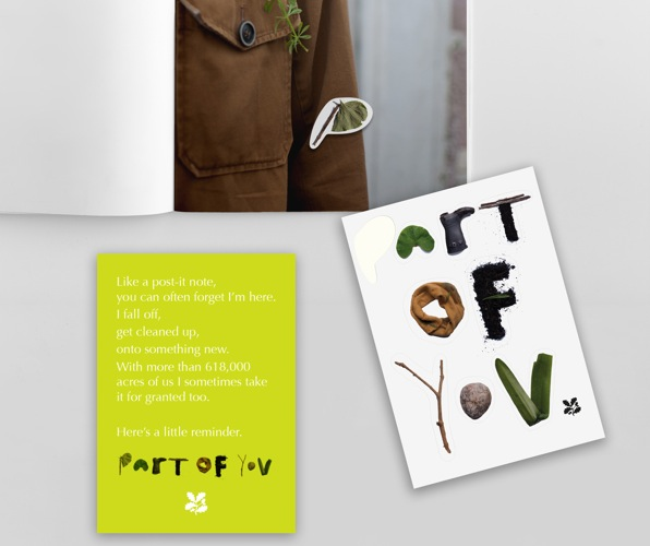 partofyou2_0.jpg - Talent Spotters: Falmouth University - Graphic Design - 6542