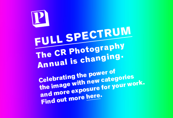 cr_pa_blog_header_0.jpg - The CR Photography Annual is changing - 6661