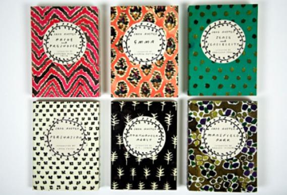 Image result for Jane Austen by Vintage