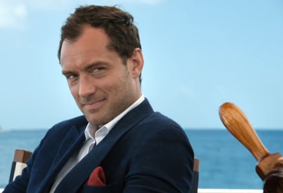 jude_0.jpg - Jude Law stars in new Johnnie Walker ad - 6677