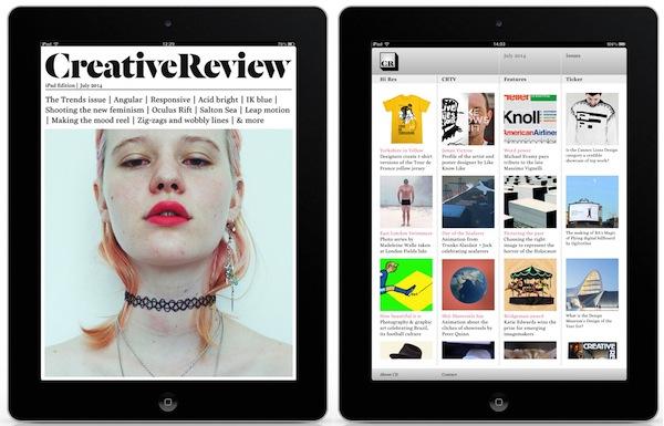 july_frames_1_0.jpg - CR July iPad edition - 6598