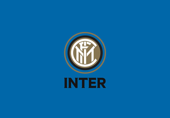 sun inter milan logo - photo #26