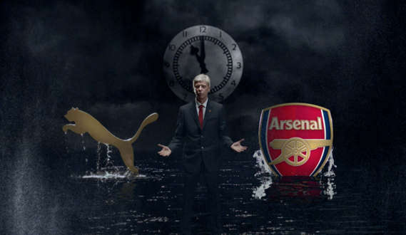 screen_shot_20140711_at_15.20.14_0.png - Puma launches Arsenal kit with water projection film on the Thames - 6639