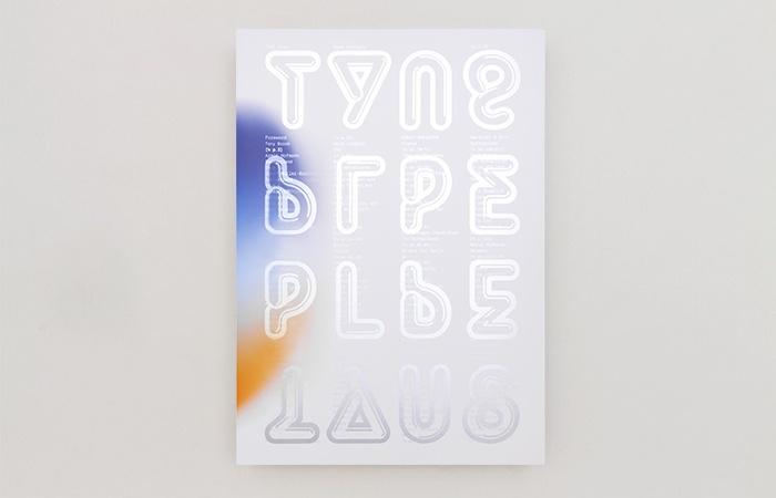 typepluscov_0.jpg - New type - 6678