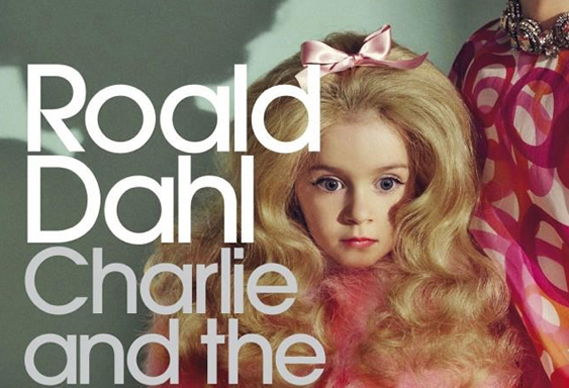 charlie_cover388_0.jpg - A strange new look for Charlie and the Chocolate Factory - 6690