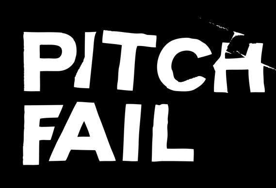 pitchfail388_0.jpg - What a failed pitch looks like - 6731