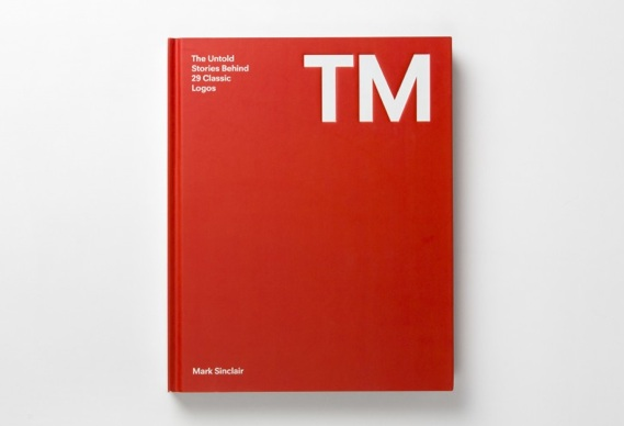 t_m_cover388_0.jpg - TM: The Untold Stories Behind 29 Classic Logos - 6743