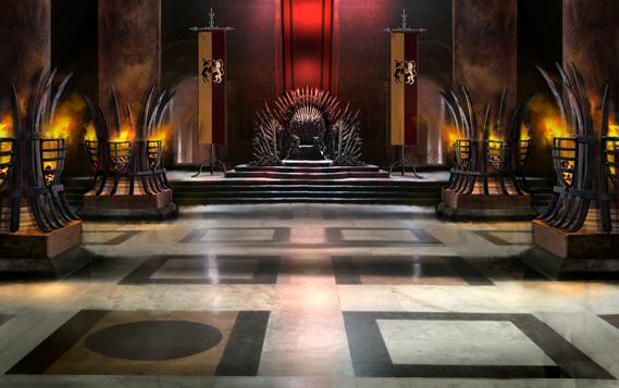 throne_room_revamp_0.jpg - Thrones, castles and mud - 6795