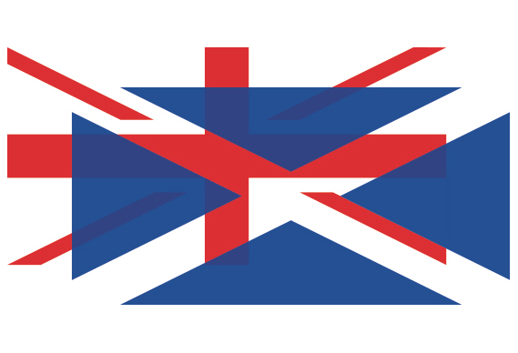whatthefukflag_0.jpg - What would a UK flag look like without Scotland? - 6744
