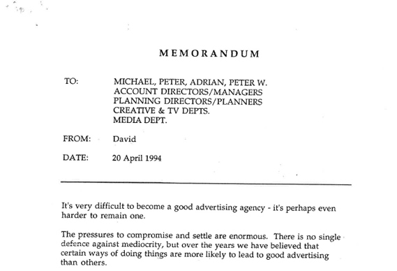 abbottcrop_0.jpg - David Abbott memo warns of future adland mediocrity - 6825