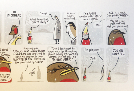 collins388_0.jpg - Stephen Collins has some comics for you - 6832