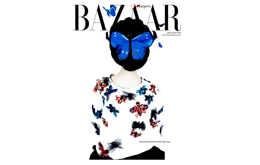 emh_harpersbazaar_0.png - What makes a great image? CR's Photo Annual judges share their favourite work - 6763