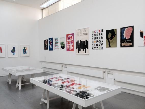 img_3218_0.jpg - London Design Festival: LCC 160 - 6800
