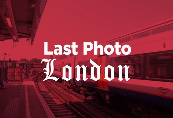 lastphoto_0.jpg - Ivan Cash's Last Photo Project comes to London - 6759