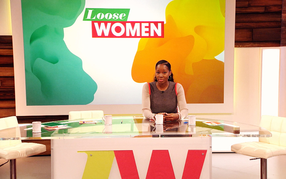 loose_0.jpg - Ad of the Week: Loose Women stunt for Refuge - 6813