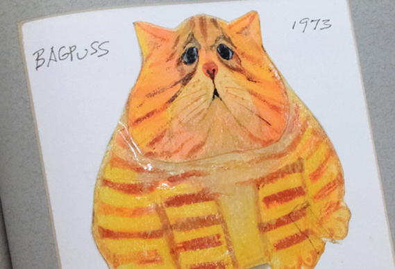 bagpussoriginalcolour388_0.jpg - Bagpuss, the marmalade cat - 6923
