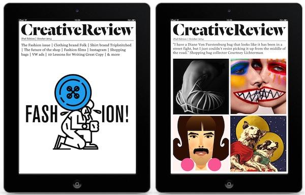 double_frame_october_0.jpg - CR October iPad edition - 6862