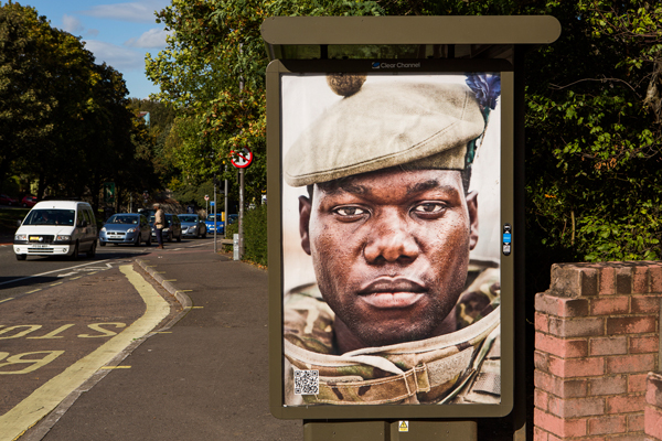 robert_wilson_manics2969_0.jpg - Robert Wilson's Helmand photographs brought to UK streets - 6913