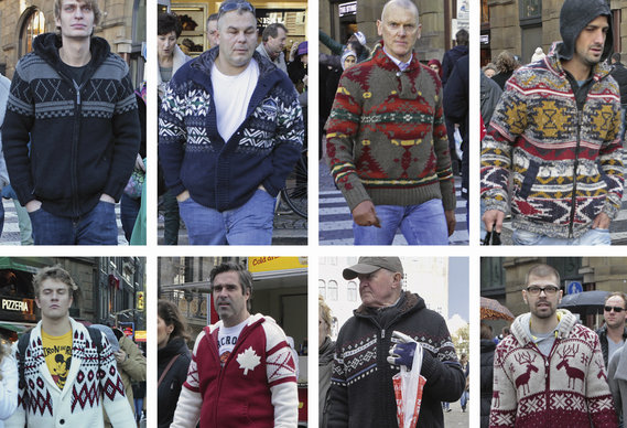 rsz_2013_11_10_amsterdam_nl_0.jpg - Hans Eijkelboom's People of the 21st Century - 6910