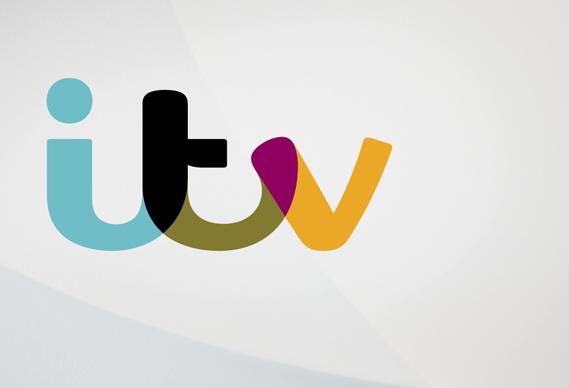 569_388_0_0.jpg - Festival of Marketing 2014: So, did the ITV rebrand work? - 6969