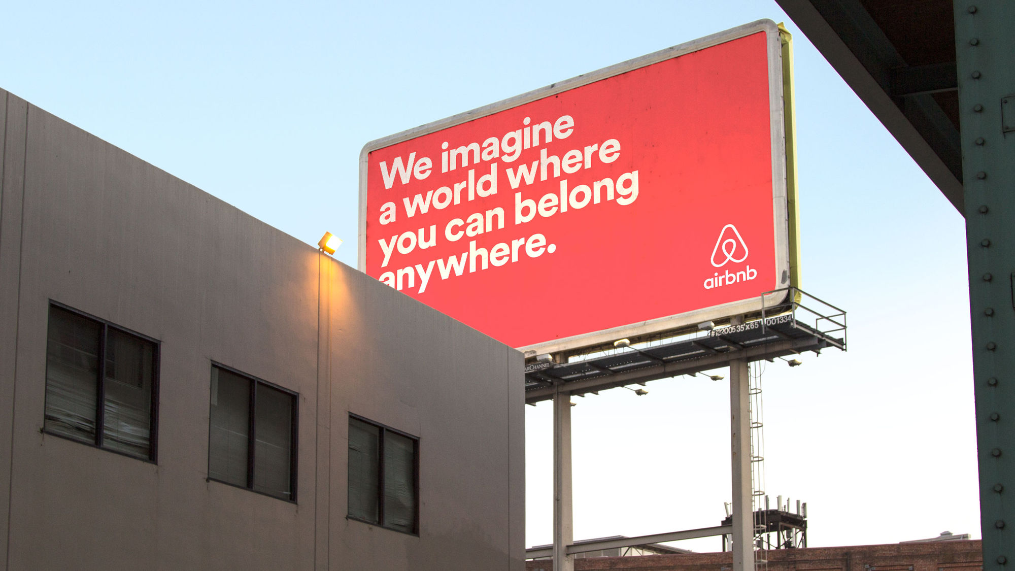 airbnbcov_0.jpg - Festival of Marketing 2014: why Airbnb's rebrand was no disaster - 6973