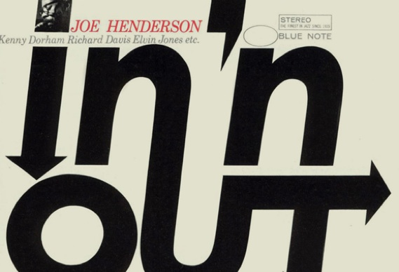 bluenote388_0.jpg - A type of blue – the typographic covers of Blue Note - 6997