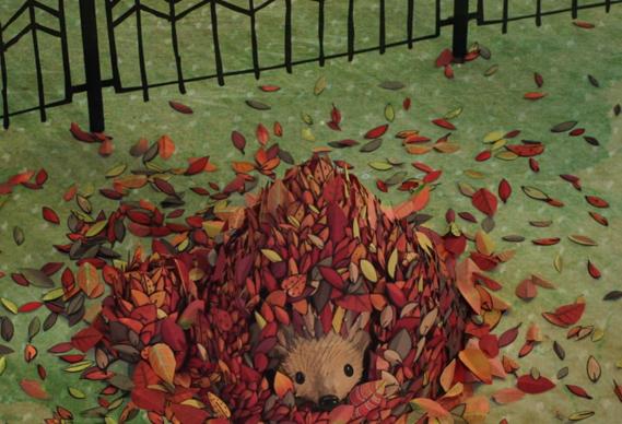crop_0.jpg - Beautifully crafted film for Wildlife Aid by Kris Hofmann - 6974