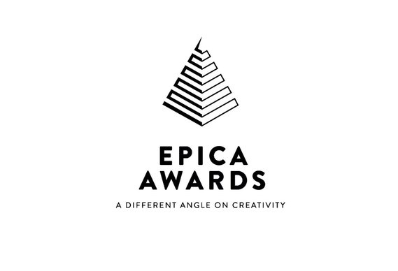 epica_0.jpg - Epica Awards 2014: The Winners - 6998
