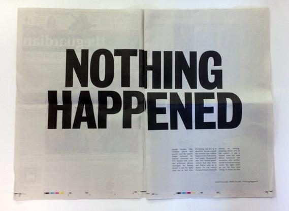 nothinghappened_0.jpg - Ads of the Week - 6950