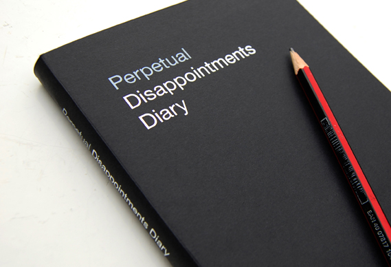 perpetual_dd_0.jpg - New year, new you, new Perpetual Disappointments Diary - 6936