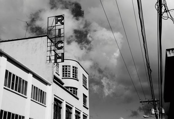 rich_photo388_0.jpg - Guatemala City type project - 6991