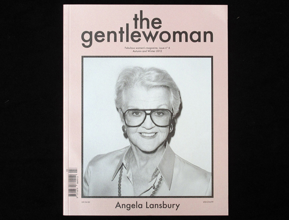 the_gentlewoman_issue_6_motto_001_1_0.jpg - What print does best - 6958